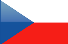 Czech_Republic flag